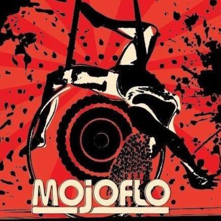Mojoflo @ The Woods at Bear Creek - Franklinville, NY