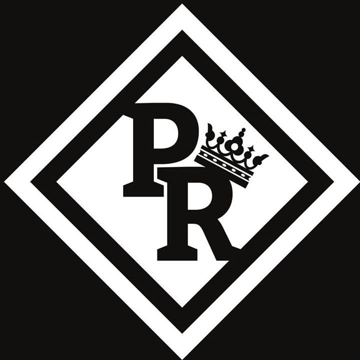 Port Royal Tour Dates