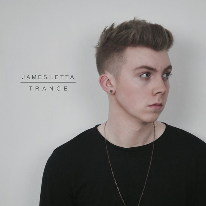 James Letta Tour Dates