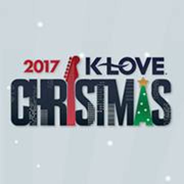 Contemporary Klove Christmas Concert Frieze - Christmas Decoration ...