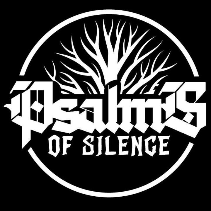 Psalms Of Silence Tour Dates