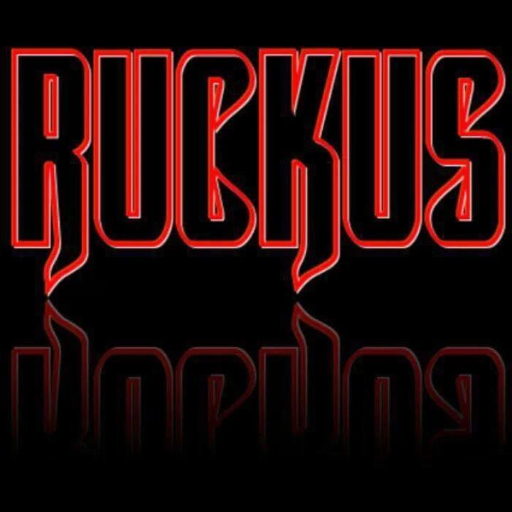 Ruckus Rocks Tour Dates
