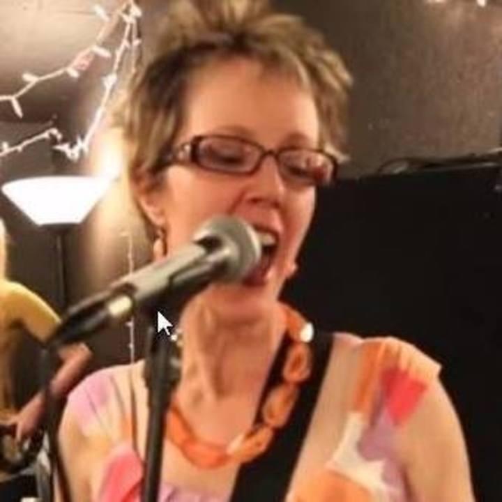 Suzanne VanRandwyk Tour Dates