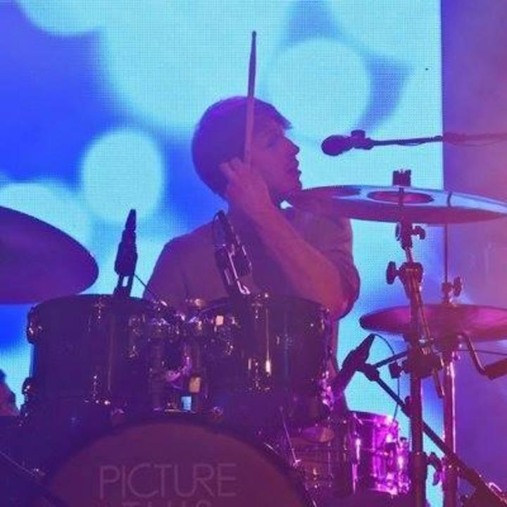 Jimmy Rainsford Tour Dates