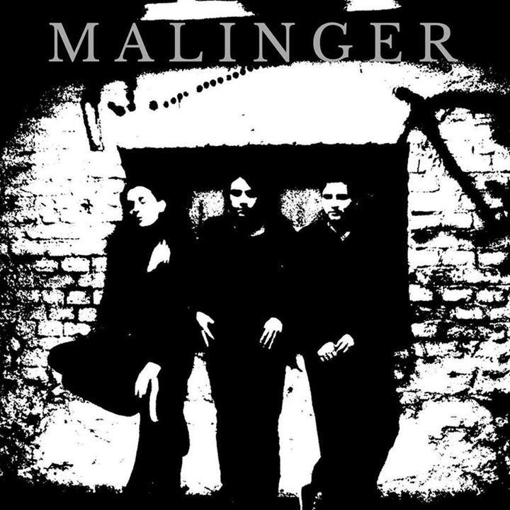 Malinger Tour Dates