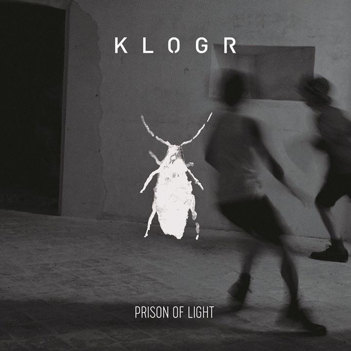 Klogr @ Kwadrat - Kraków, Poland
