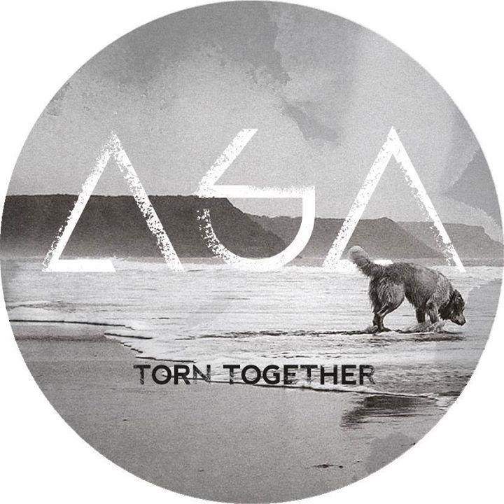 Asa Tour Dates