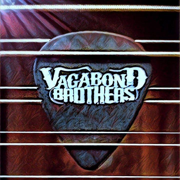 Vagabond Brothers Tour Dates