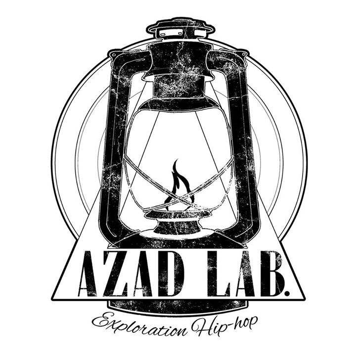 Azad Lab Tour Dates