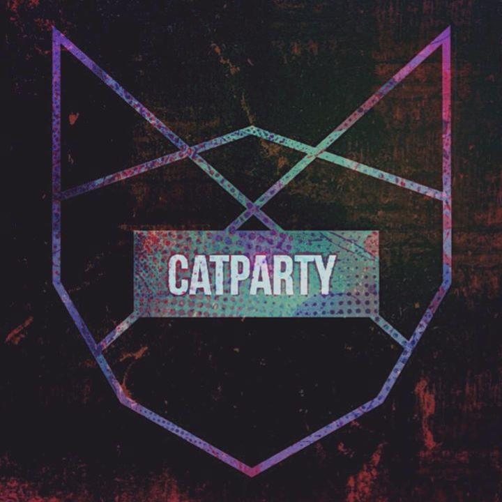 cat party Tour Dates