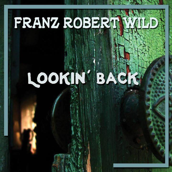 Franz Robert WILD @ Colo & Co - Castelnau-De-Montmiral, France