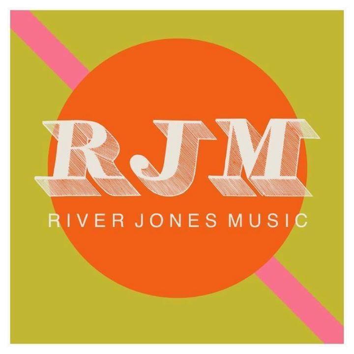 River Jones Music Label Tour Dates