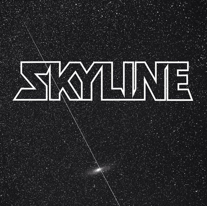 Skyline Tour Dates