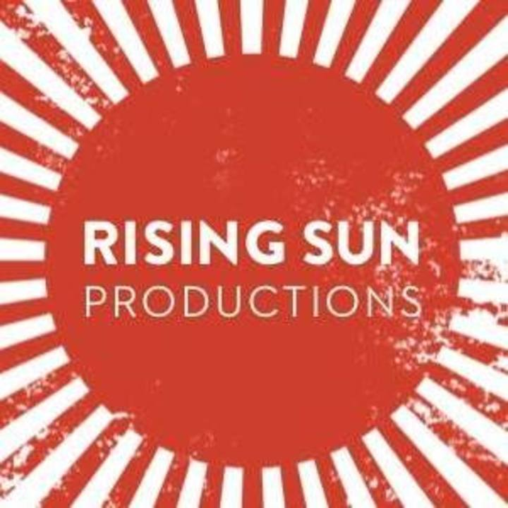 Rising Sun Sound and Film Tour Dates