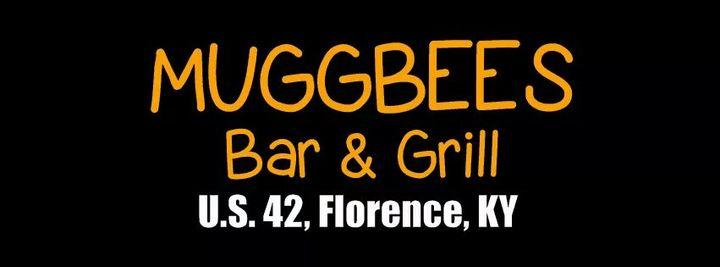 Saving Stimpy @ Muggbees - Florence, KY