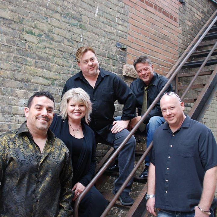 Street Talk Band Tour Dates