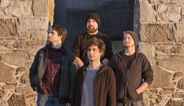 Ignation Tour Dates