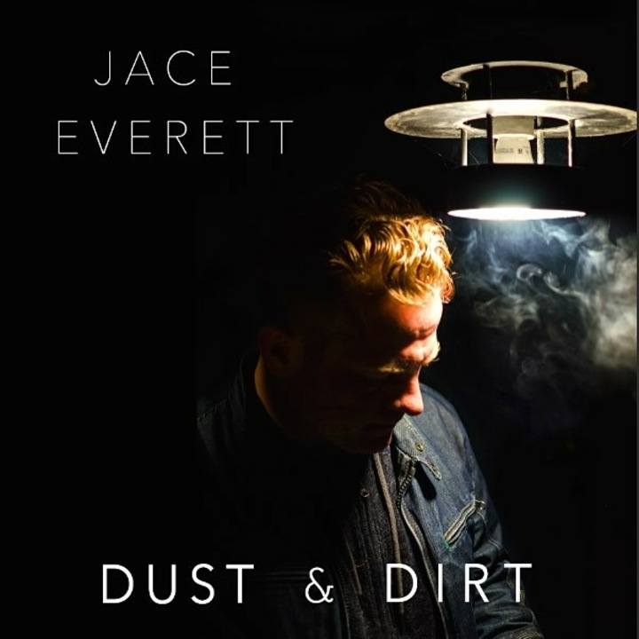 Jace Everett Fan Page @ Stereo - Glasgow, United Kingdom