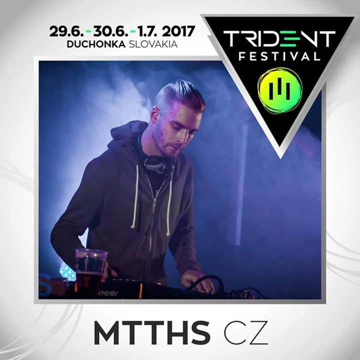 Matthiass Tour Dates