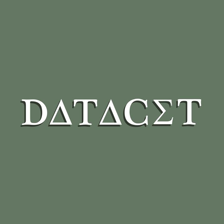 Datacet Tour Dates