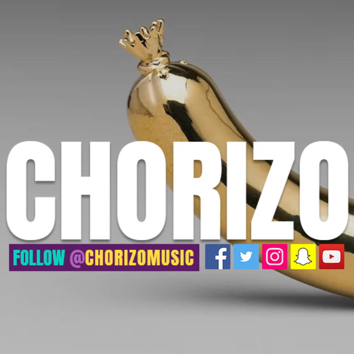 Chorizo Tour Dates