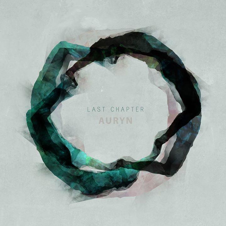 Last Chapter Tour Dates