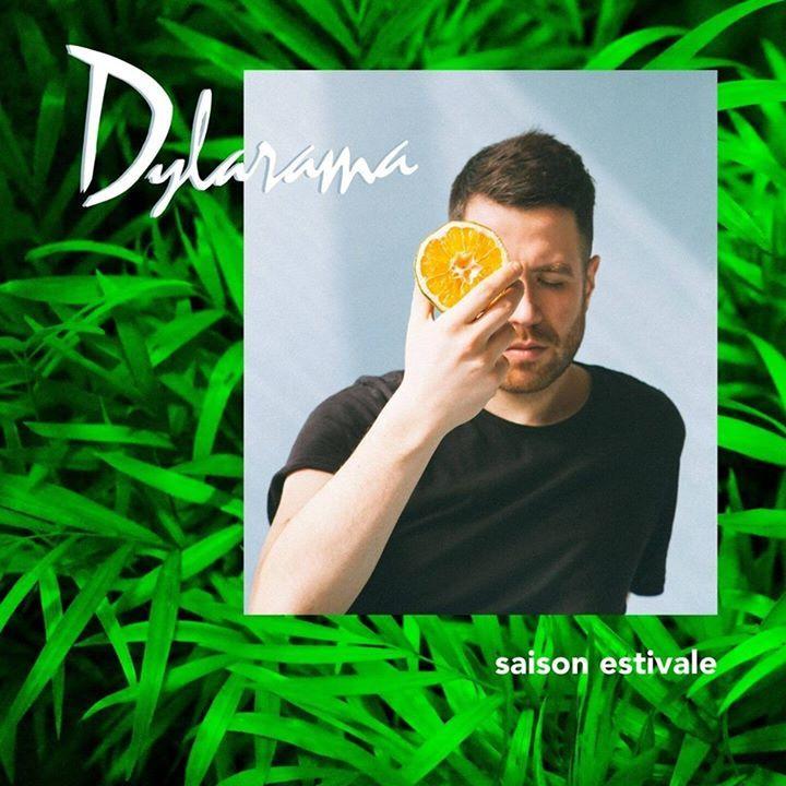 Dylarama Tour Dates