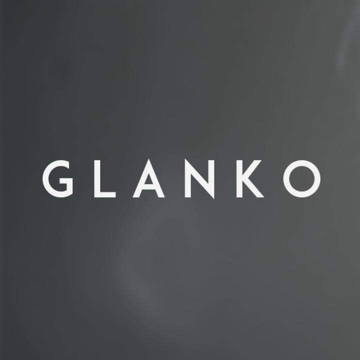 Glanko Tour Dates