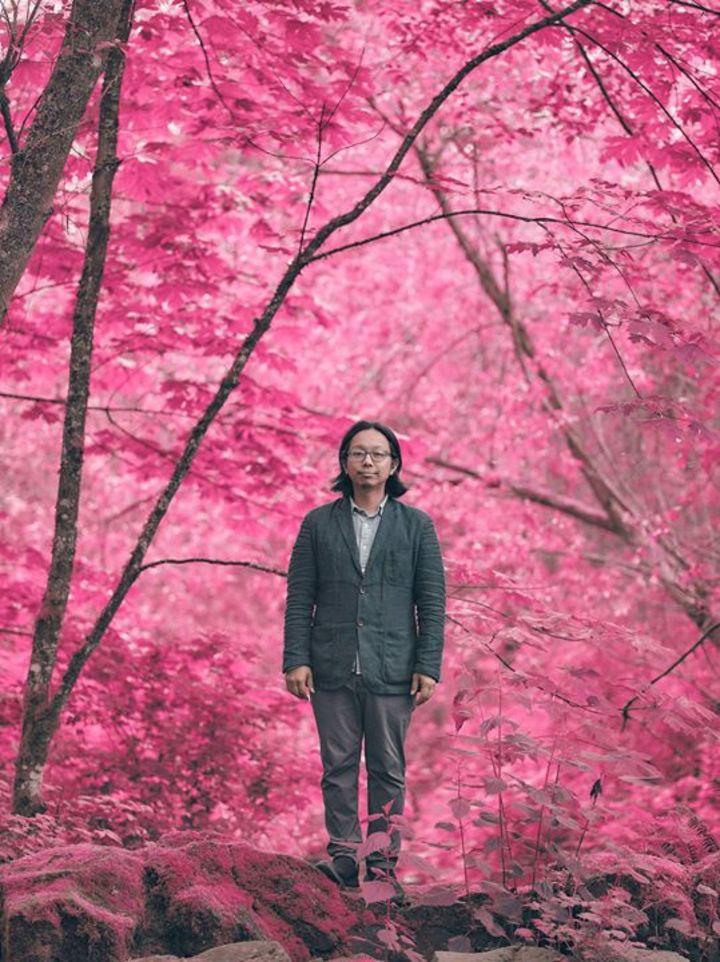 Tomo Nakayama Tour Dates