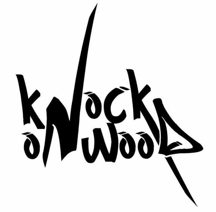 Knock on Wood Tour Dates