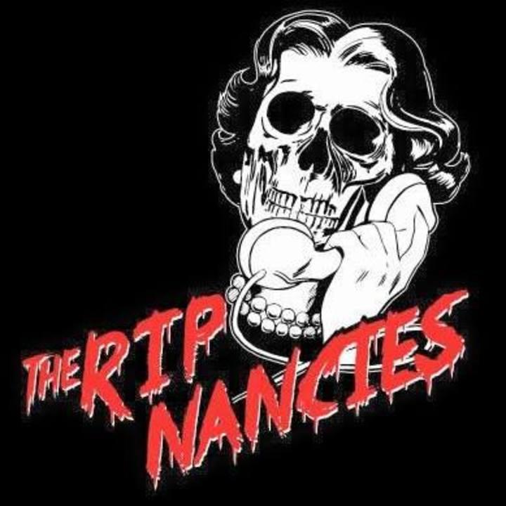 The Rip Nancies Tour Dates
