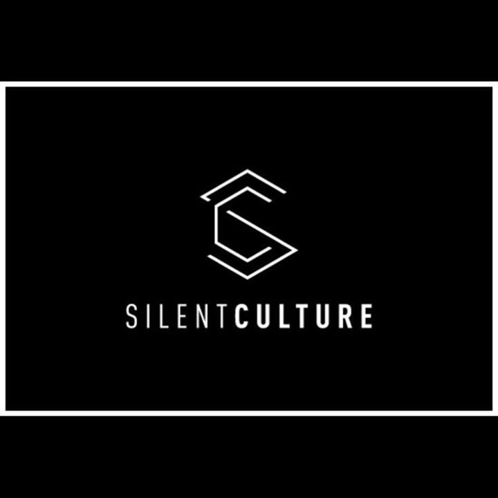 Silent Culture @ Calvary Chapel Vineland - Vineland, NJ