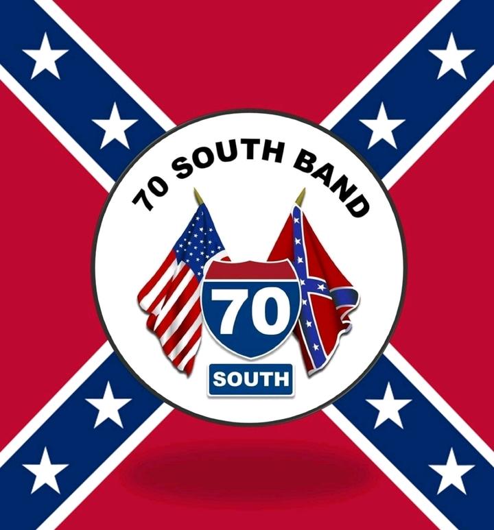 70 South @ Poppa's Pub Sportz Bar & Grill - Virginia Beach, VA