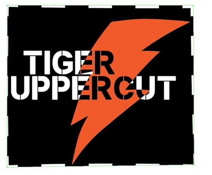 Tiger Uppercut Tour Dates