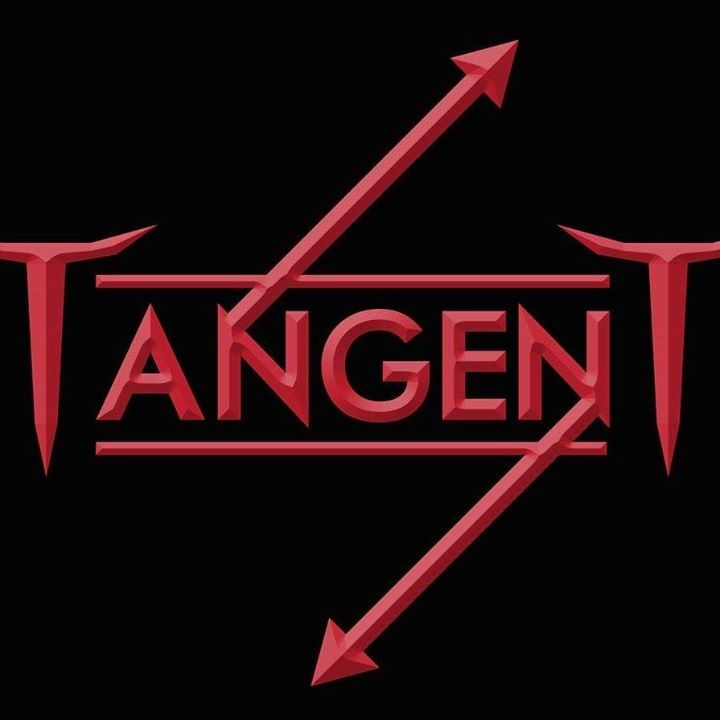 Tangent Tour Dates