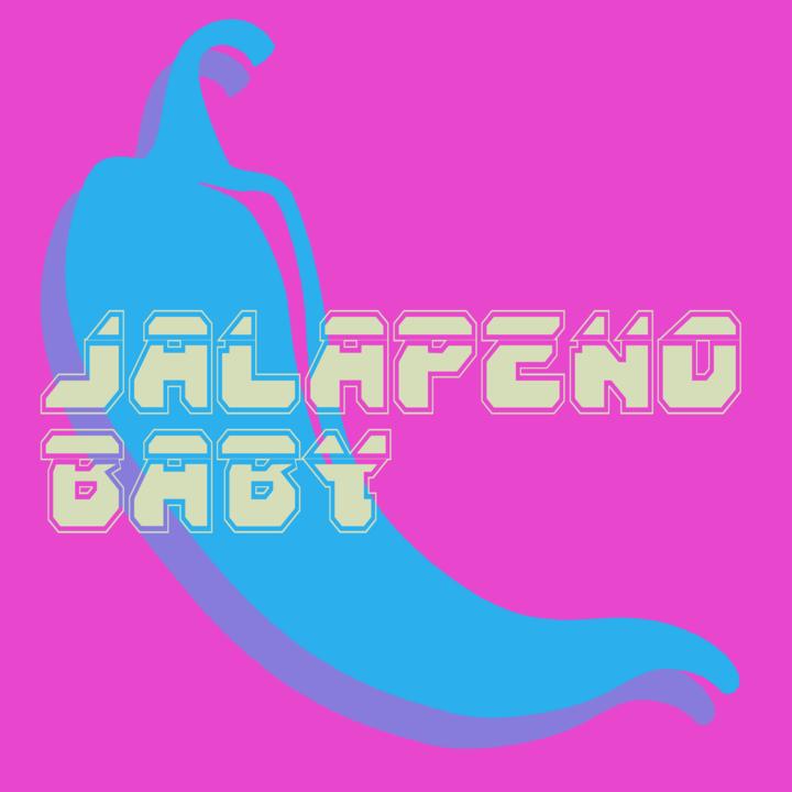 Jalapeño Baby Tour Dates