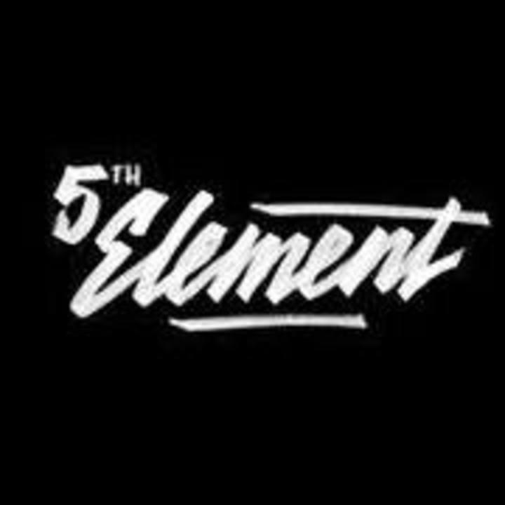 5th Element Band Tour Dates