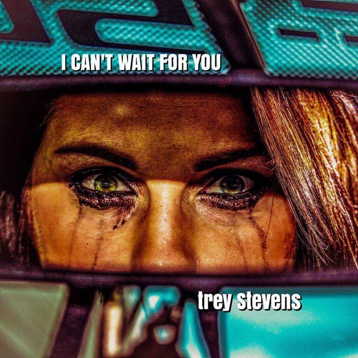 Trey Stevens Music Tour Dates