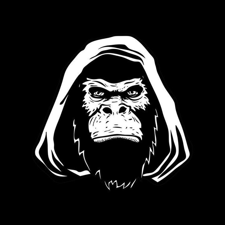 Monkey Onecanobey Tour Dates