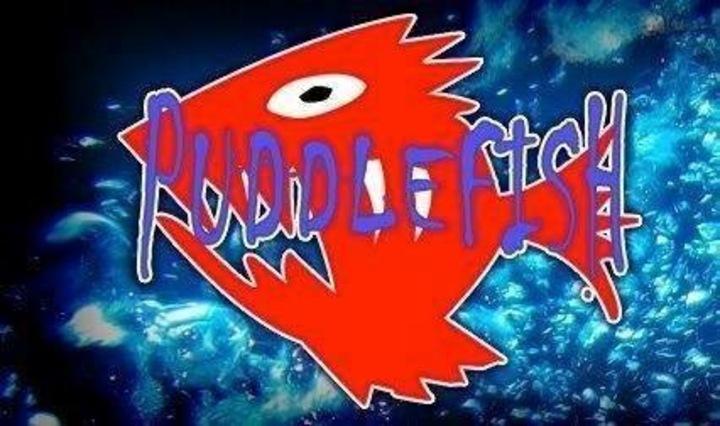 Puddlefish Tour Dates