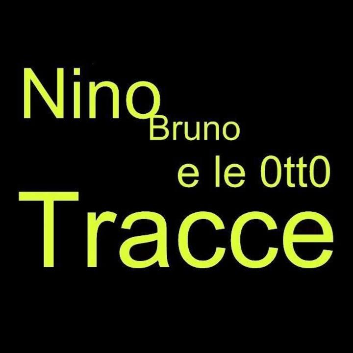Nino Bruno e le 8 Tracce Tour Dates