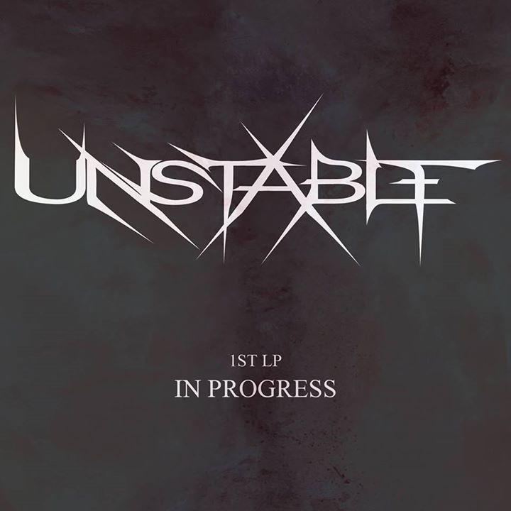 Unstable Tour Dates
