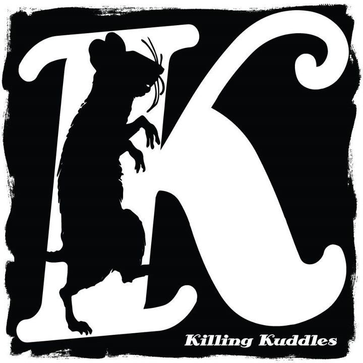 Killing Kuddles Tour Dates
