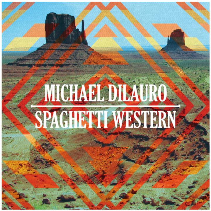 Michael Dilauro Tour Dates