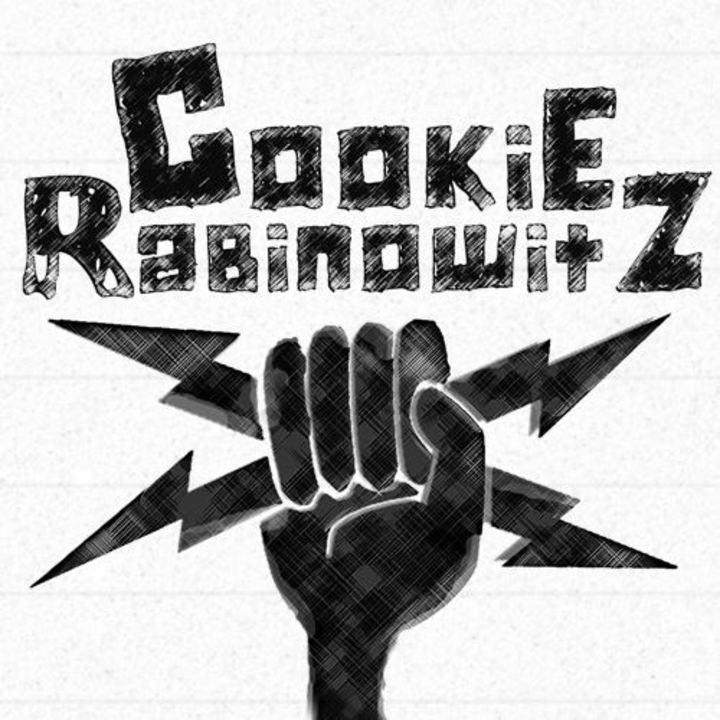 Cookie Rabinowitz Tour Dates
