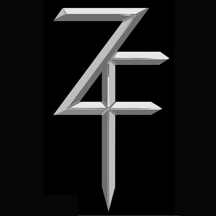 ZERO FAME Tour Dates