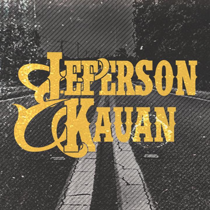 Jeferson E. Kauan Tour Dates