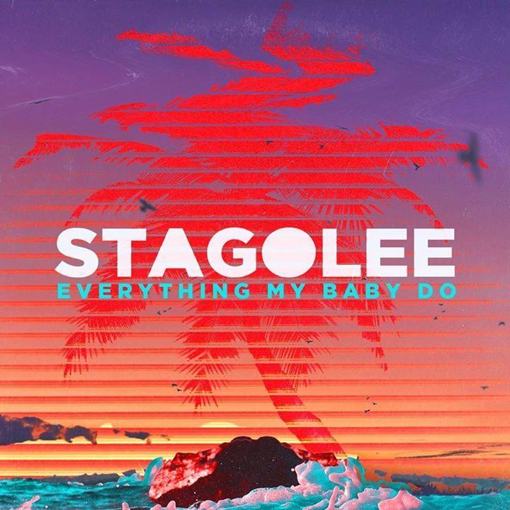 Stagolee @ The High Watt - Nashville, TN