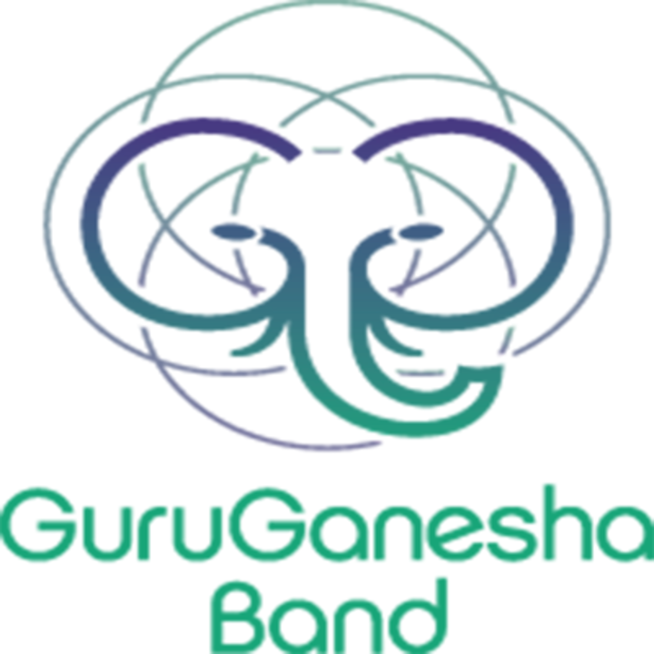 The GuruGanesha Band @ St John the Evangelist - Church  - Montreal, Canada