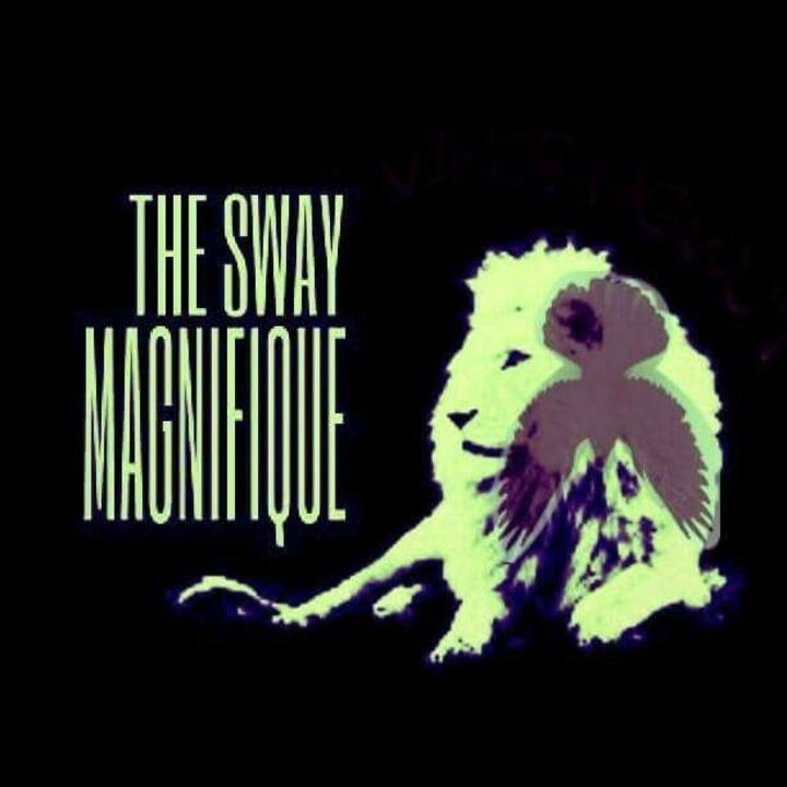 The Sway Magnifique Tour Dates